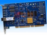 GE反射内存卡 反射内存交换机 反射内存 PCI-5565