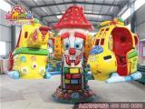 旋转阿帕奇儿童游乐设备 河南自控飞机游乐设施厂家直销