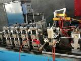 高频焊铝条生产设备制造厂家