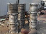 不锈钢波纹补偿器生产厂家