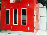 博远专业生产烤漆房 家具烤漆房 汽车烤漆房 高温烤漆房