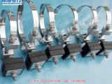 引下线夹/ADSS光缆耐张线夹