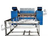 火龙NP系列龙门丝网焊专机 厂家直销
