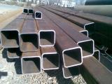 供应Q345B镀锌方管,专业生产镀锌方管,厂家定做