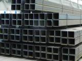 供应方管,镀锌方管,大口径镀锌方管