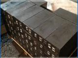 尖晶石砖厂家直销镁铁尖晶石砖 九年生产工艺沉淀 质优价廉