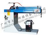 火龙ZF系列自动氩弧(等离子)直缝焊机 厂家直销