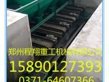 多仓配料机全自动配料设备多少钱静态配料机动态连续配料机