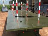 部队训练四百米障碍器材批发价格为质量我们做出表态