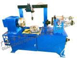 全自动氩弧(等离子)环缝焊接机厂家直销