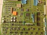 海德堡印刷机电路板维修,电路板维修价格
