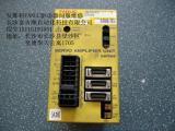 FANUC驱动器伺服维修,发那科维修价格