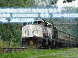 连云港到阿斯塔纳国际铁路运输、进出口业务一级代理