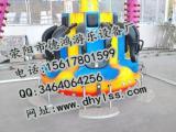 6座小摆锤价格,德鸿游乐专业的游乐设备生产厂家