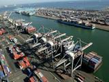 报检服务 进口货运查询 无锡港口国际