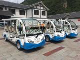 质量好的四轮电动观光车市场价格|供应便宜电动观光车