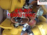 测速传感器30-10A60-12c(徐州三原盛勤)