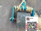 电子皮带秤测速传感器PLR12R+PLR12RN