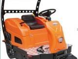 重庆扫地机 驾驶式扫地车
