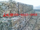 春硕河道护坡护堤石笼网箱规格价格厂家