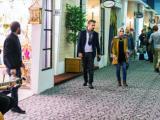 2017-2018年波兰家具配件展Drema,Furnica