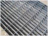 钢格板厂家批发钢格板 踏步板 插接钢格板