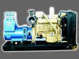 星光道依茨250/300kw柴油发电机组供应