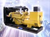 低价出售星光斗山XG-250GF柴油发电机组