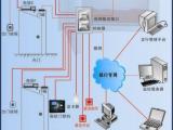 北京海淀区通州区高优中控门禁系统设备销售安装维修公司