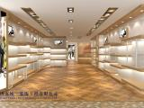 济南展柜制作,价格优,服务快的专业展柜工厂