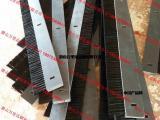 条刷||pvc条刷||pvc毛刷板