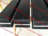 塑料板条刷||钢丝条刷||PVC板毛刷||PP毛刷条