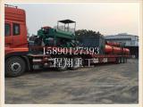 有机肥造粒设备多少钱有机肥造粒设备哪里可以买到程翔重工机械