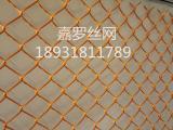 养殖场护栏网价位