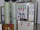 RO反渗透纯水机 超纯水设备 EDI净水设备