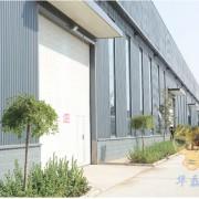 安平县华磊金属丝网制品有限公司的形象照片