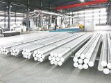 华中5052铝棒批发销售供应5052铝