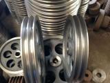 皮带轮加工|皮带轮厂家定做