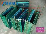 科剑专业技术生产纳米防腐蒸发器 冻水机 非标定制无霜蒸发器