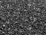 清洁煤订单激增,加工配送跟不上