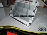 供应硬卡纸 纸货架纸展示架专用硬纸板