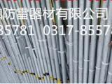 锌包钢离子接地极全国发货低价优质