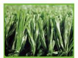 我公司专业生产人造草坪及草坪的铺设
