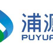 西安华浦水处理设备有限公司的形象照片