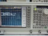 N9010A EXA 信号分析仪10 Hz 至 44 GHz