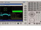 Agilent低价销售N9320A/B射频频谱分析仪