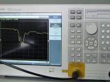 便宜供应安捷伦Agilent E5071B网络分析仪