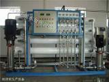 纯净水生产线 西安华浦 国内领先 享誉全国