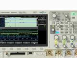 示波器!销售安捷伦DSOX-3104A数字示波器