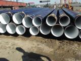 普通级防腐钢管